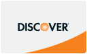 icon_discover_dark