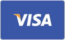 icon_visa_dark