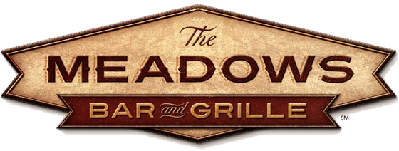 logo_meadows_bar_grille